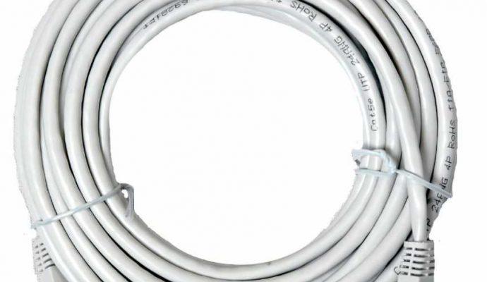 cat5-kablo-ethernet-kablolari-beo-electronic-