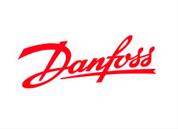 Danfoss- Ürünleri