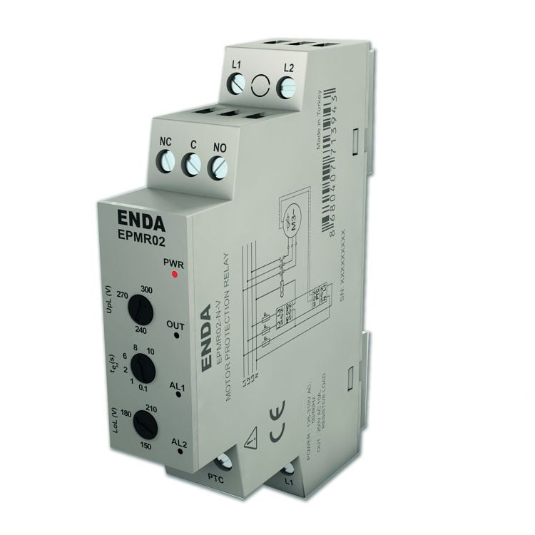 EPMR02-N-A