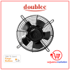 doublee-sogutma-fanlari-www.sogutmamarketim