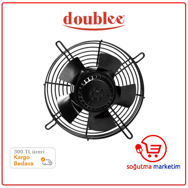 Doublee Fanlar