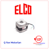 soğutma marketim-elco-q-fan-kendinden-kablolu-motorları
