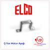 oğutma marketim-elco-q-fan-motor-ayağı
