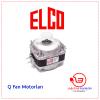 soğutma marketim-elco-q-fan-motorları