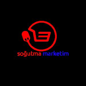 www.sogutmamarketim.com