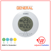 HT-150 Kablolu Dijital Oda Termostatı-www.sogutmamarketim