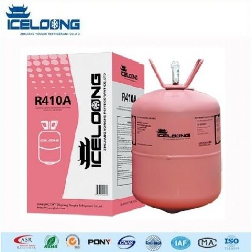 R410-A-iceloong-11,3kg-orijinal tüp-soğutucu gaz
