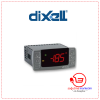 dixell-dijital-termostatlar-www.sogutmamarketim.com