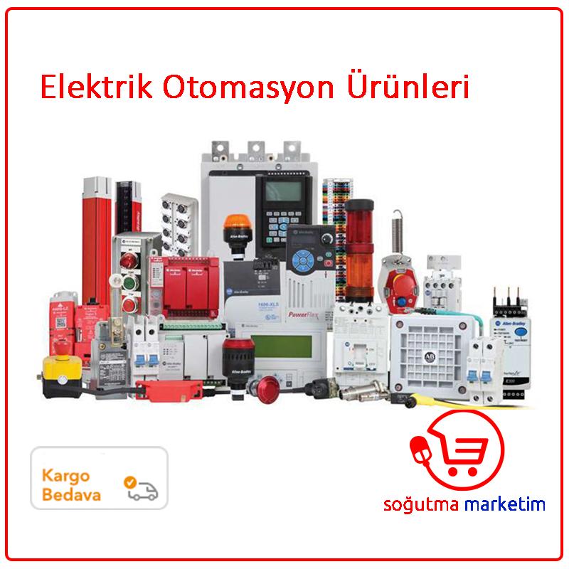 elektrik otomasyon-ürünleri-www.sogutmamarketim