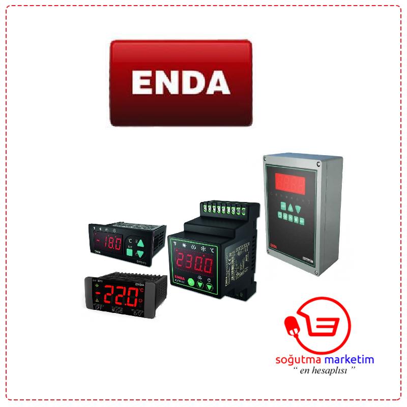 enda-dijital-termostatlar-www.sogutmamarketim.com
