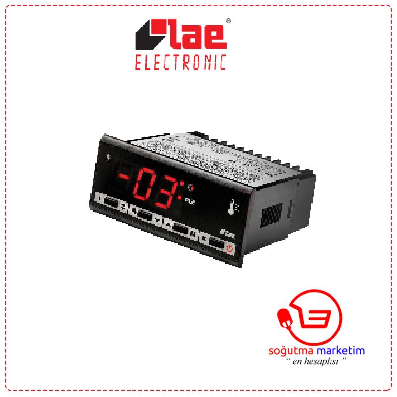 lae-dijital termostat-at15a-sogutmamarketim.com