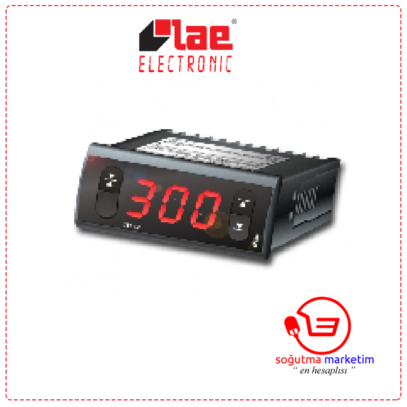 lae-dijital termostat-lts12-sogutmamarketim.com