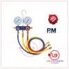 pm-gaz-manifoldları-sogutmamarketim.com