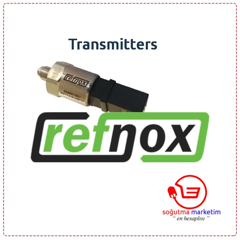 refnox-transmitter-www.sogutmamarketim.com