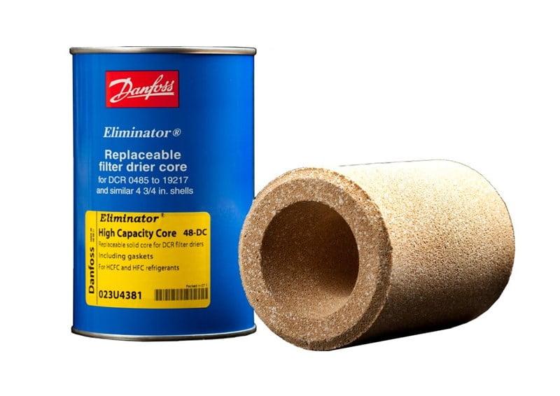 soğutmamarketim.com-danfoss-kartuşlar