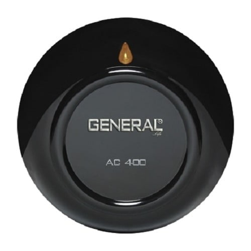 sogutmamarketim.com-general-ac400-wifi-kit-kampanya