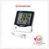 termometreler-sogutmamarketim.com