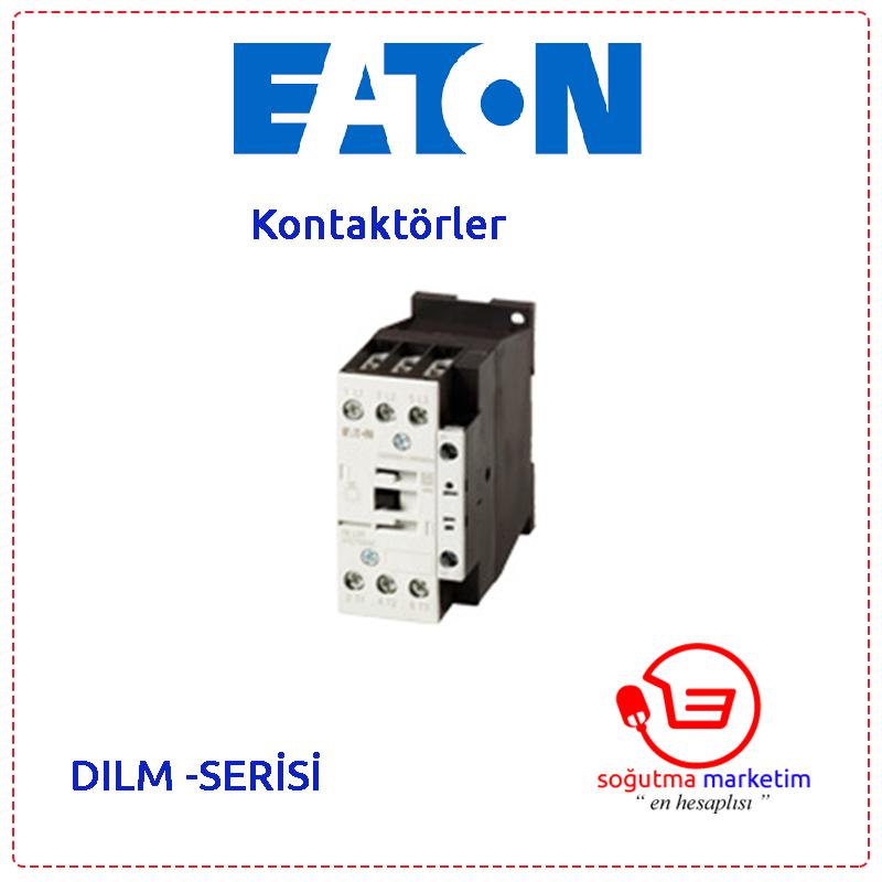eaton-kontaktörler-DILM-serisi-www.sogutmamarketim.com