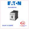 eaton-kontaktörler-DILM7-10-www.sogutmamarketim.com
