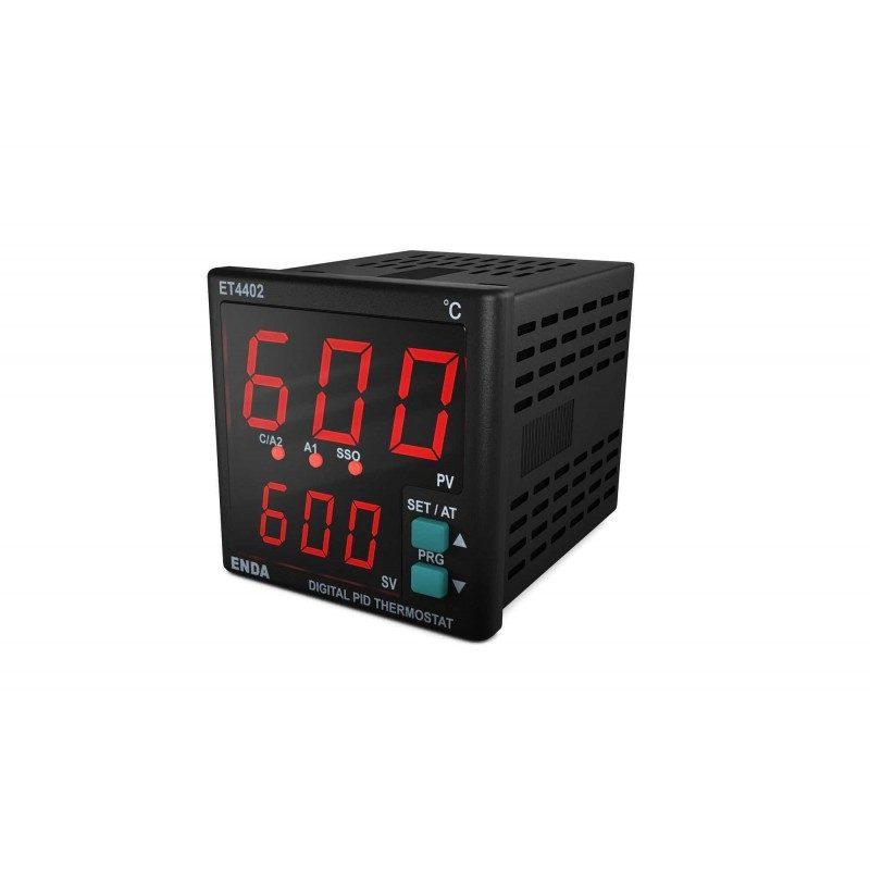 Enda-et4402-pid-Sicaklik-kontrol-cihazlari-800x800