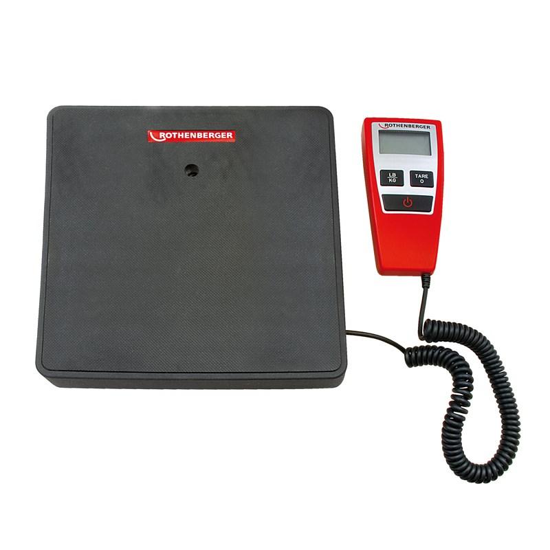 roscale-120kg-dijital-terazi