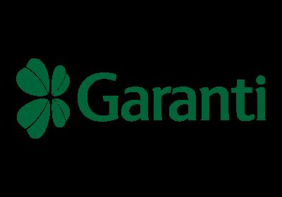garanti-bankasi-logo-vector-400x400