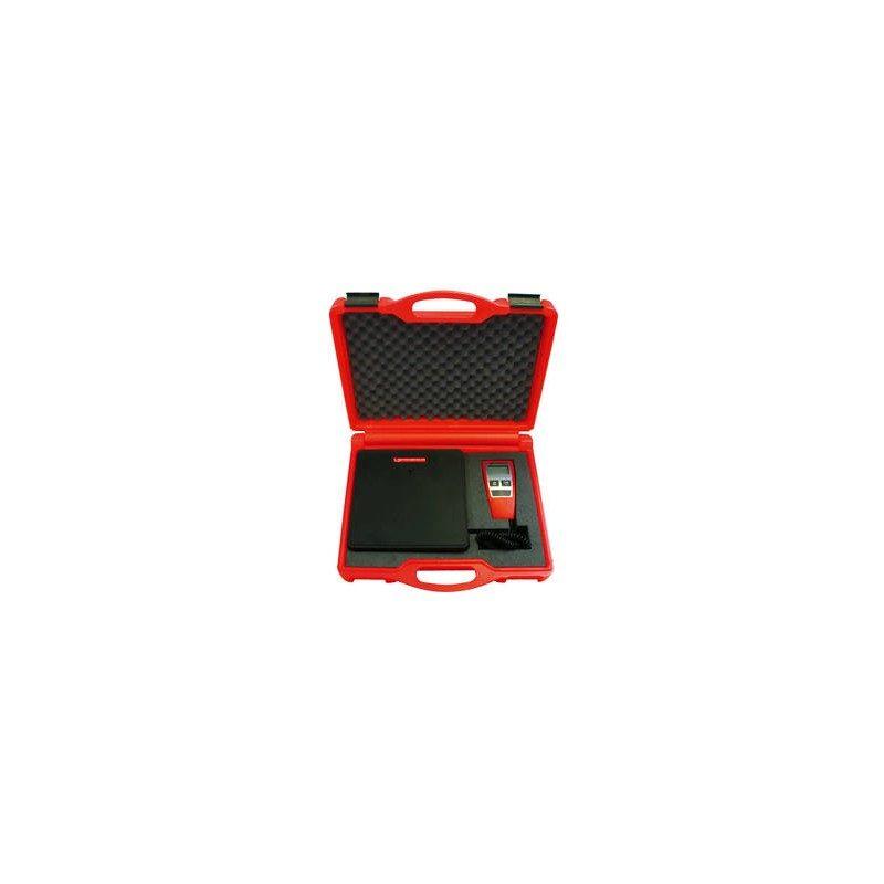 roscale-120kg-dijital-terazi (1)