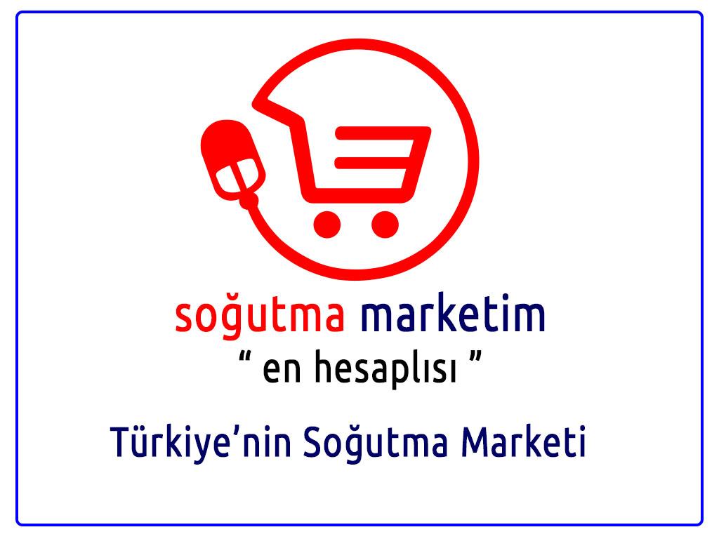 sogutma-marketim-turkiyenin-sogutma-marketi