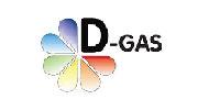 D Gas