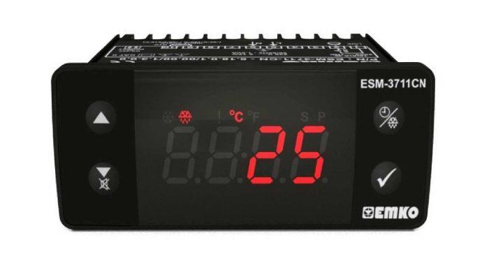 Emko-ESM-3711-CN