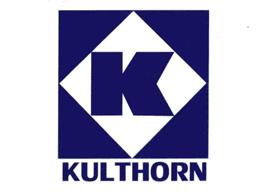 Kulthorn