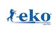 ekofin-logo