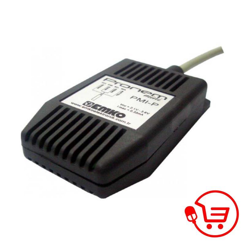 emko-pronem-sensor-fiyatı