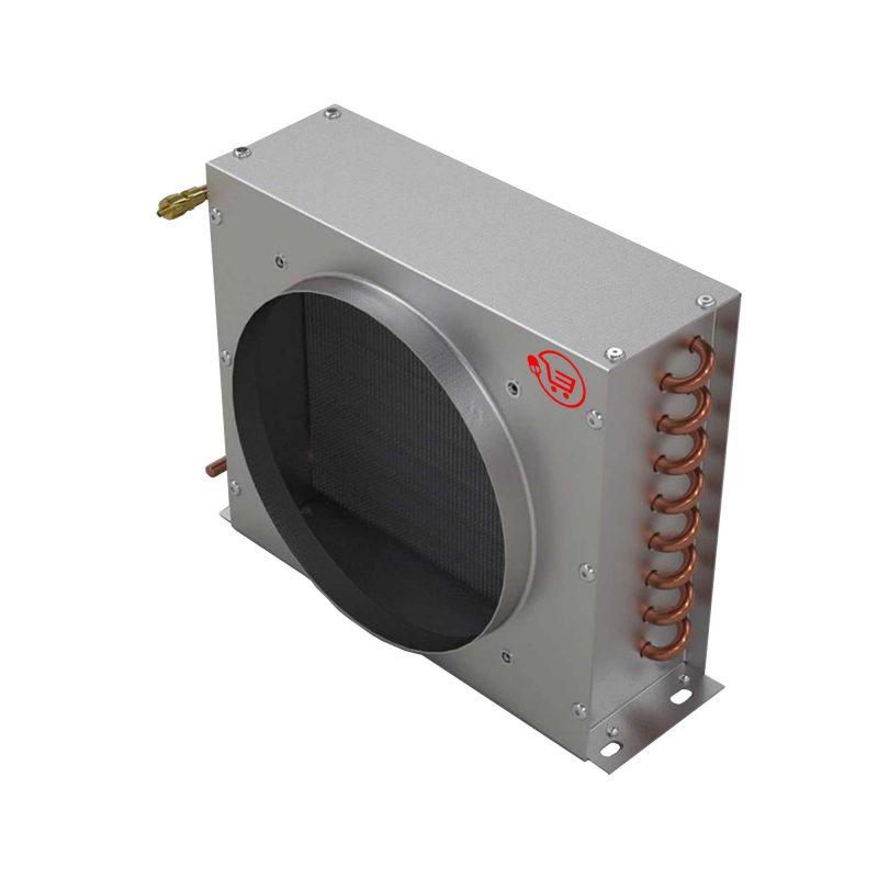 sogutmamarketim-ticari-kondenserler-02