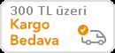 300tl_uzeri_kargo_bedava