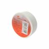 3m-temflex--beyaz--pvc-elektriksel-izolasyon-bandi-18mm-png-650x650