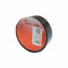 3m-temflex--siyah--pvc-elektriksel-izolasyon-bandi--1-adet--18mm-png-650x650