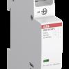 ABB - 1SAE231111R0622 Tesisat Kontaktörü ESB25-22N 25A