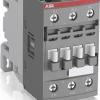 ABB - 1SBL137001R1110 Kontaktör 9A 1NA 24V