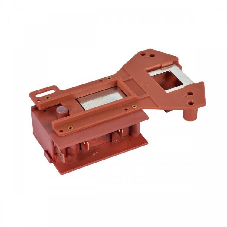 Arçelik ARY3550 Çamaşır Makinesi Emniyet Anahtarı - 2601440000