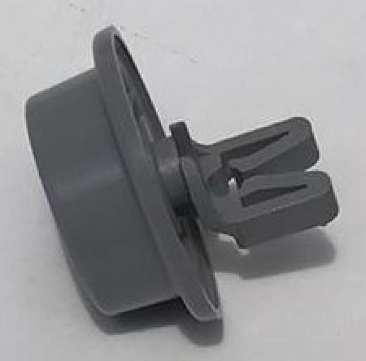 Arçelik Bulaşık Makinesi Alt Sepet Tekerleği