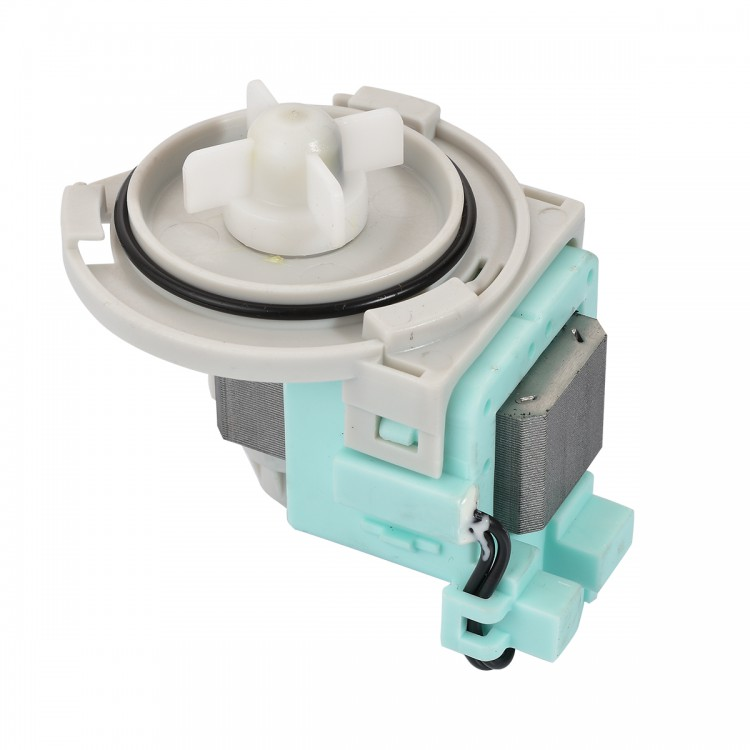 Arçelik Bulaşık Makinesi Pompa - 1748200100