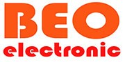 BEO Electronic