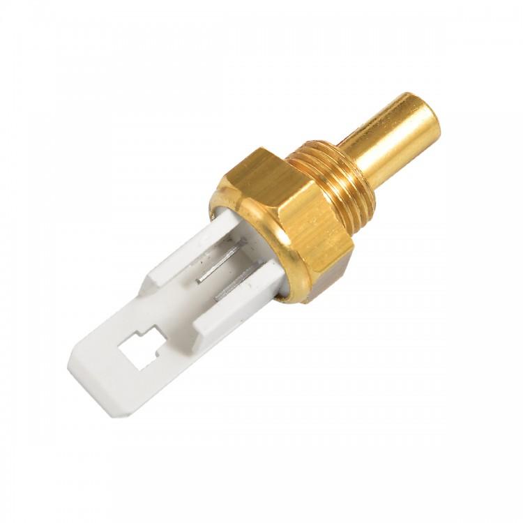 Baymak Daldırma Tip NTC Sensör