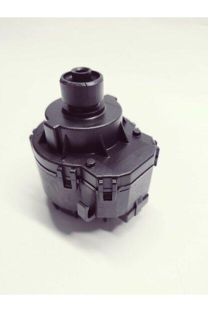 Baymak - ECA - Üç Yollu Vana Motor