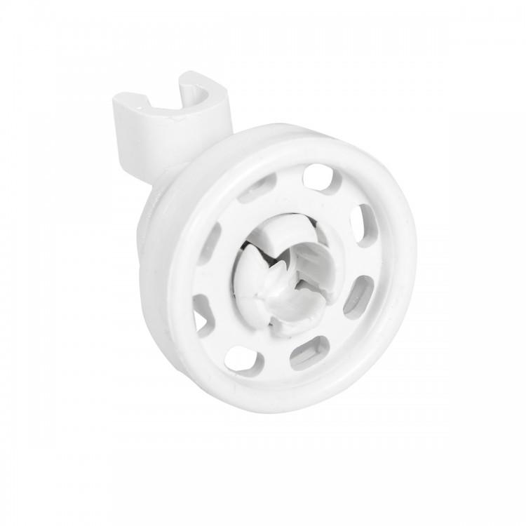 Bosch Bulaşık Makinesi Üst Tekerlek (Beyaz)