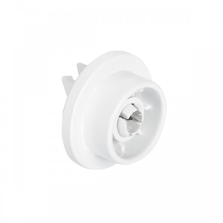 Bosch Bulaşık Makinesi Alt Tekerlek (Beyaz)