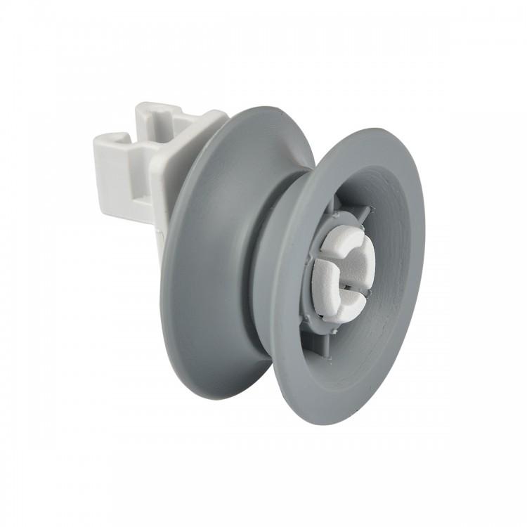 Bosch Bulaşık Makinesi Tekerlek - 611666