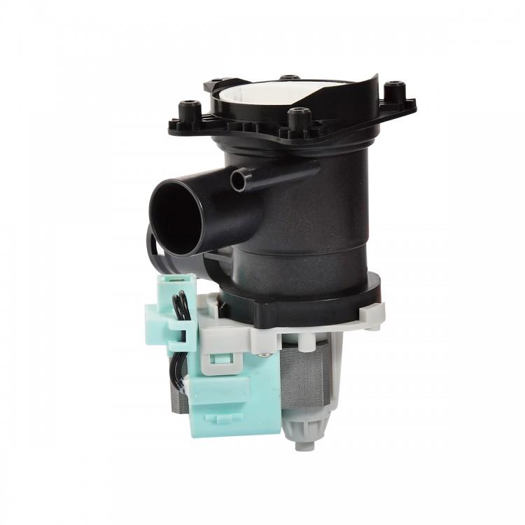 Bosch Maxx Çamaşır Makinesi Filtreli Pompa detay