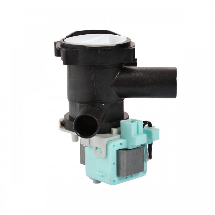 Bosch Maxx Çamaşır Makinesi Filtreli Pompa
